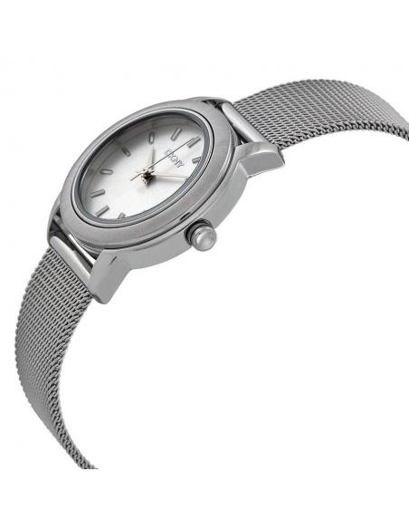 Ceas de dama DKNY NY8552