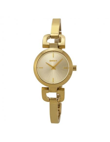 Ceas de dama DKNY NY8543