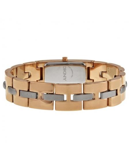 Ceas de dama DKNY Beekman NY2141