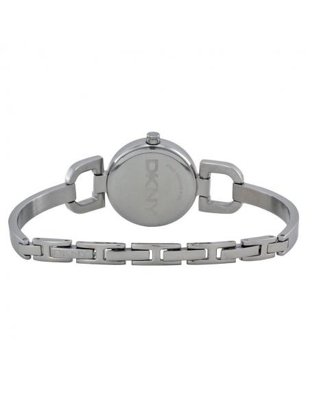Ceas de dama DKNY NY8540