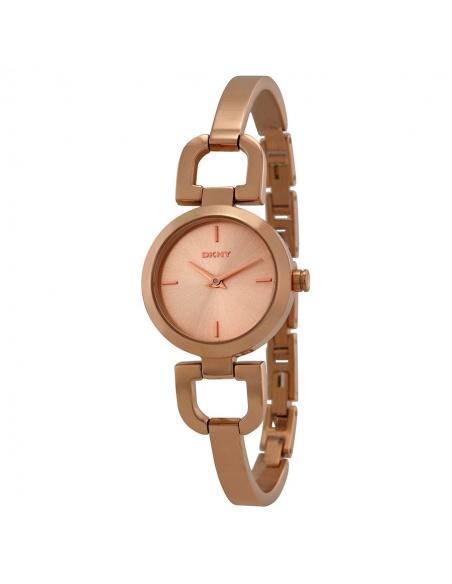 Ceas de dama DKNY NY8542