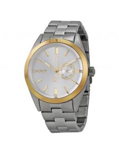 Ceas barbatesc DKNY NY1531