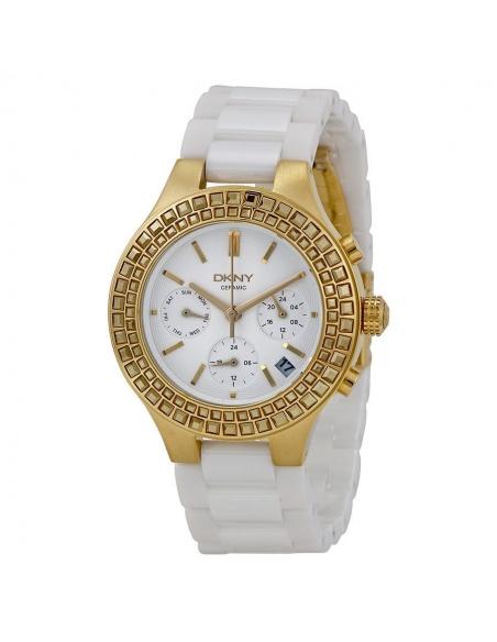 Ceas de dama DKNY Chambers NY2224