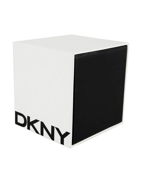 Ceas de dama DKNY Chambers NY2225
