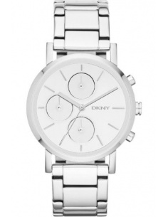 Ceas de dama DKNY Lexington NY8860