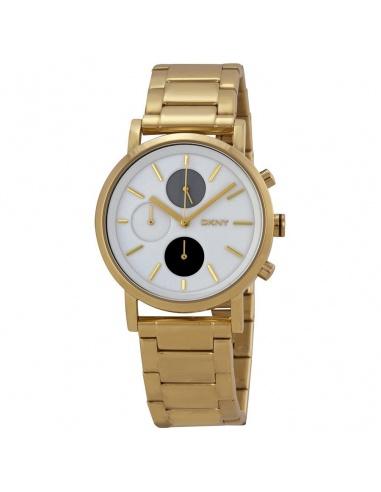 Ceas de dama DKNY SoHo NY2147