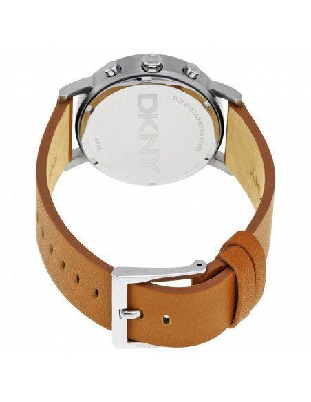 Ceas de dama DKNY SoHo NY2336