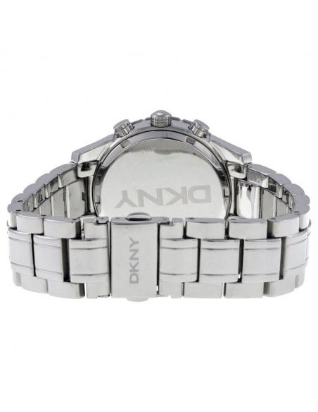 Ceas de dama DKNY NY8706