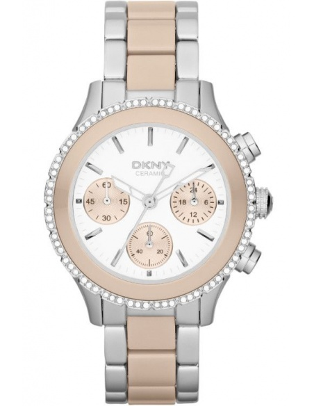Ceas de dama DKNY Westside NY8824