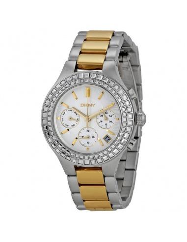 Ceas de dama DKNY Chambers NY2260