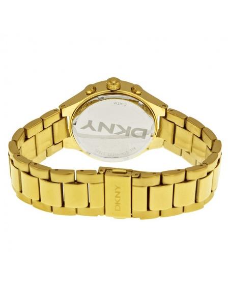 Ceas de dama DKNY Chambers NY2259