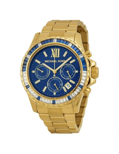Ceas de dama Michael Kors Everest MK5754