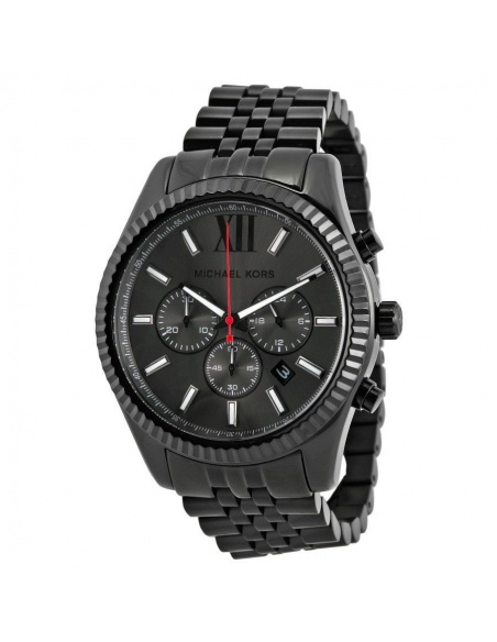 Ceas barbatesc Michael Kors Lexington MK8320