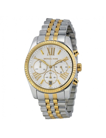 Ceas de dama Michael Kors Lexington MK5955