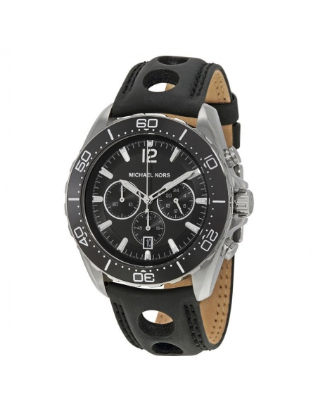 Ceas barbatesc Michael Kors Windward MK8419