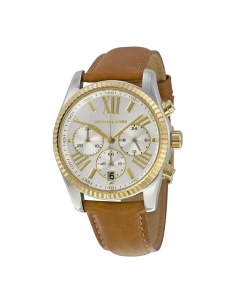Ceas de dama Michael Kors Lexington MK2420