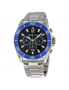 Ceas barbatesc Michael Kors Windward MK8422