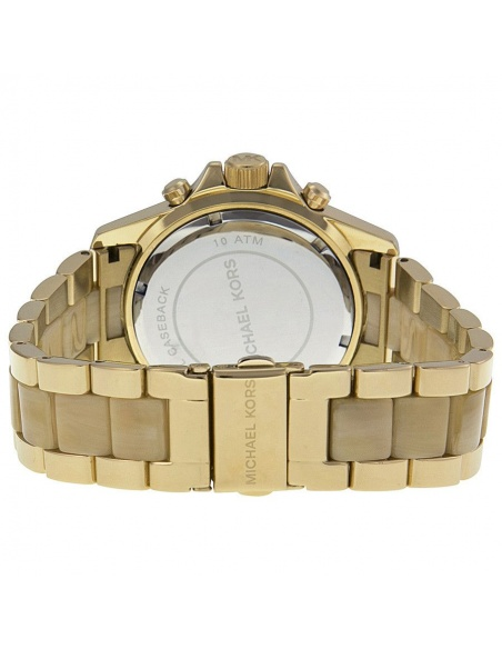 Ceas de dama Michael Kors Everest MK5874