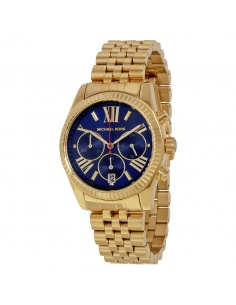 Ceas de dama Michael Kors Lexington MK6206