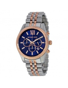 Ceas unisex Michael Kors Lexington MK8412