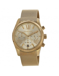 Ceas de dama Michael Kors Lexington MK5938