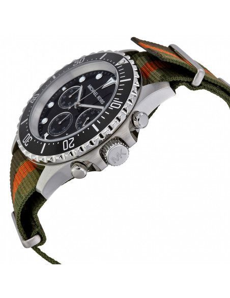 Ceas barbatesc Michael Kors Everest MK8399