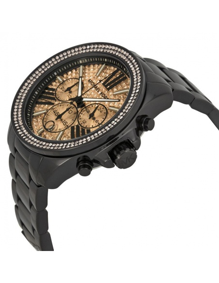 Ceas de dama Michael Kors Everest MK5879