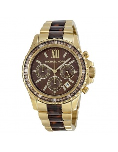 Ceas de dama Michael Kors Everest MK5873