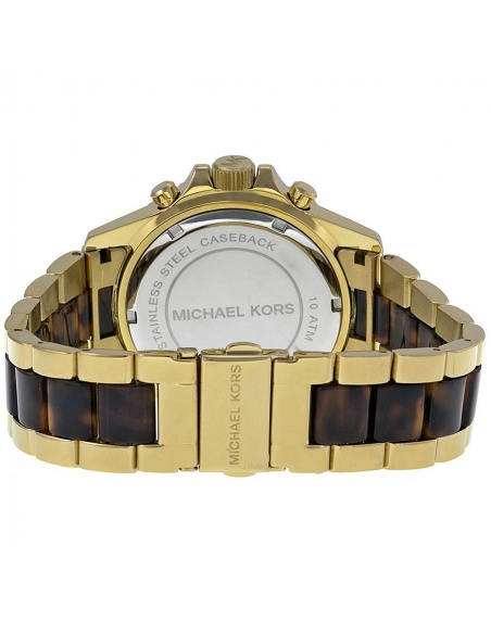 Ceas de dama Michael Kors Everest MK5873