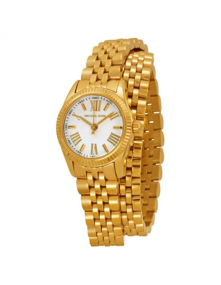 Ceas de dama Michael Kors Lexington MK3269