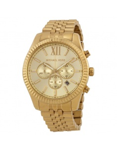 Ceas barbatesc Michael Kors Lexington MK8281