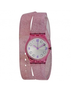 Ceas de dama Swatch LP132