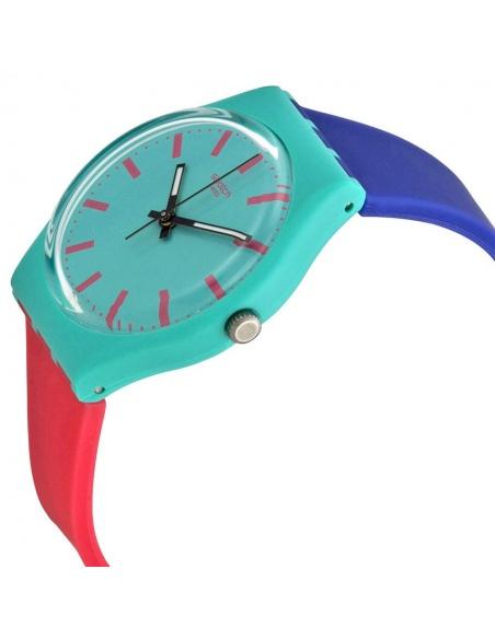Ceas unisex Swatch GG215