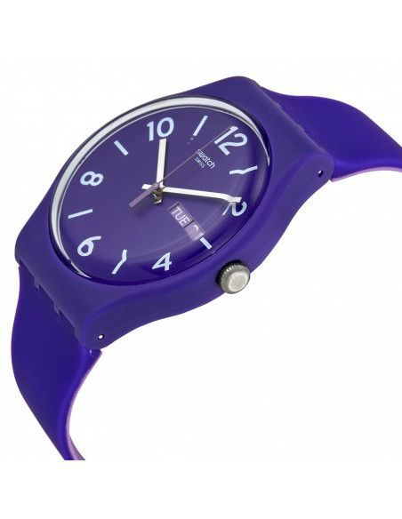 Ceas unisex Swatch SUOV703