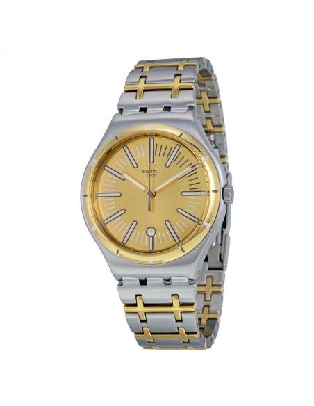Ceas barbatesc Swatch YWS410G