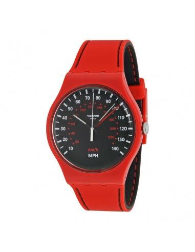 Ceas unisex Swatch SUOR104