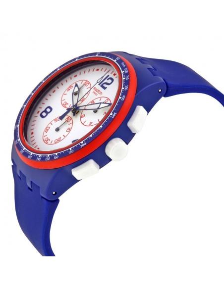 Ceas barbatesc Swatch SUSZ100