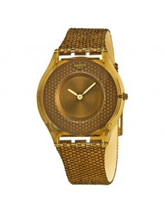 Ceas de dama Swatch SFC105