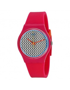 Ceas de dama Swatch GP142