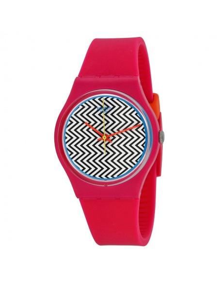 Ceas de dama Swatch GP142