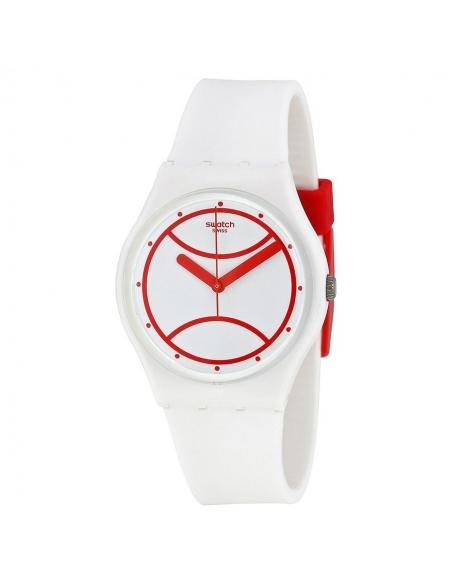 Ceas barbatesc Swatch GZ294