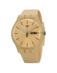 Ceas de dama Swatch Originals SUOT700