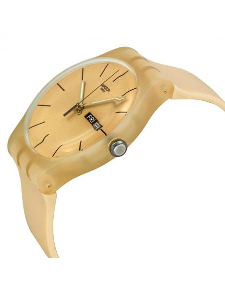 Ceas de dama Swatch Originals SUOT700