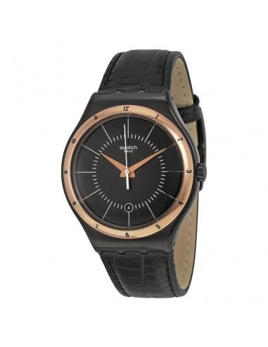 Ceas barbatesc Swatch YWB403