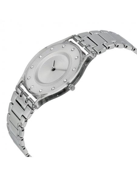 Ceas de dama Swatch SFK393G