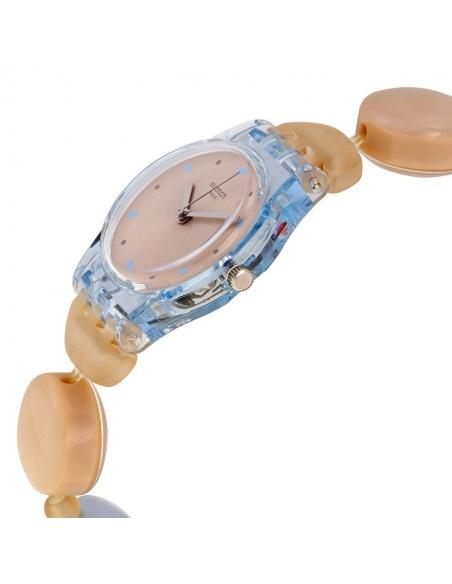 Ceas de dama Swatch LL116B