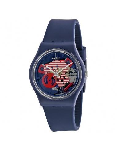 Ceas de dama Swatch GN239