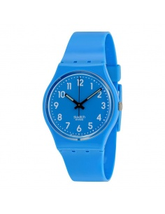 Ceas barbatesc Swatch GS138