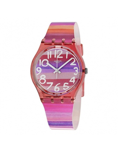 Ceas de dama Swatch GP140