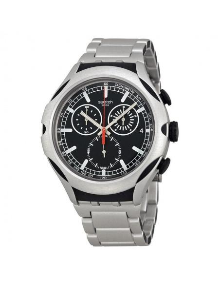 Ceas barbatesc Swatch YYS4000AG